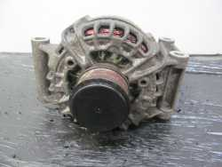 BOXER TRANSIT 06-14 2.2 HDI ALTERNATOR 0125711018 150A