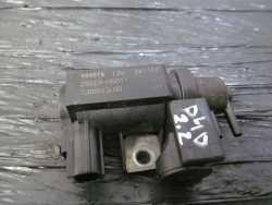 TOYOTA RAV4 III 2.2 D4D ZAWOR PODCISNIENIA 25819-0R011