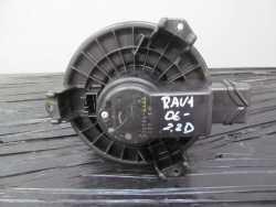 TOYOTA RAV4 III 05- SILNIK NAGRZEWNICY 272700-5140