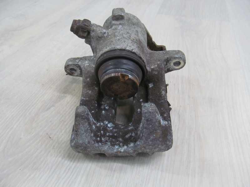 Audi A4 B6 B7 00 Zacisk Hamulcowy Tyl Prawy Jbt