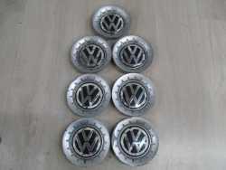 VW PASSAT GOLF POLO DEKIELEK FELGI 6K0601149L