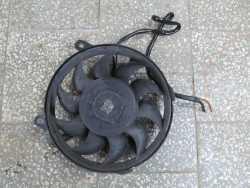 AUDI A8 D2 4.2 WENTYLATOR WIATRAK KLIMATYZACJI 94-03