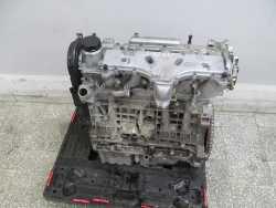 VOLVO S80 70 XC 2.4 D5 SILNIK SLUPEK D5244T 180KM 04r