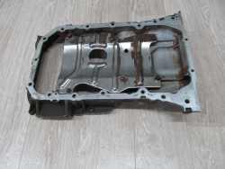 LEXUS RX300 3.0 V6 POLBLOK  PODSTAWA WALU 1MZ-FE 03-08