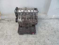 VOLVO XC90 XC S80 2.9 T6 270KM SILNIK B6294T 133t 05R