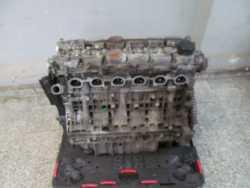 VOLVO XC90 XC S80 2.9 T6 270KM SILNIK B6294T 119t 05R