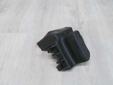 DUCATO BOXER JUMPER 14-20 OSLONA POMPY HAMULCOWEJ ABS 1366611080