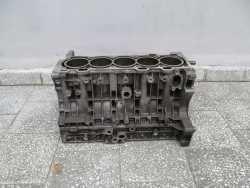 VOLVO S40 V50 C70 2.4 / 2.5 BLOK SILNIKA B5244S