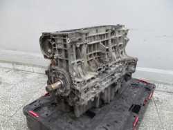 VOLVO S80 V70 XC 2.4 D5 BLOK DOL SILNIKA TLOKI WAL D5244T 163KM 08r