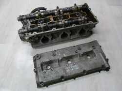 ALFA 166 3.0 V6 24V GLOWICA WALEK KPL OKAZJA!