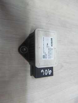 MERCEDES VITO W639 03-14 MODUL CZUJNIK ESP 0265225628